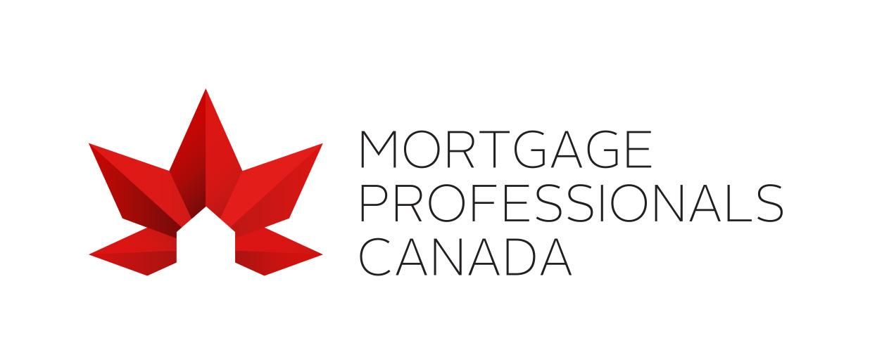 Mortgage Professionals Canada